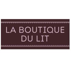 LA BOUTIQUE DU LIT